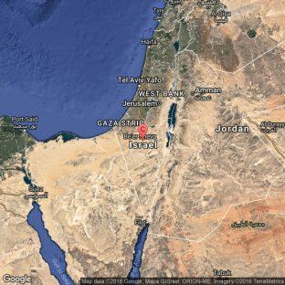 travel-jordan-israel-103574