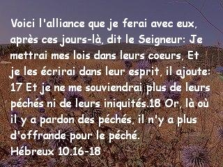Hébreux 10.16-18.jpg