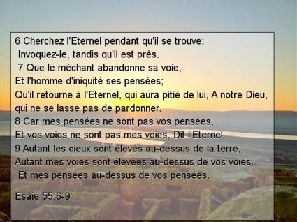 Esaie 55v6.9.jpg