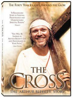 71a4c979132d8059ec38630b2cd7c3a1-the-cross-dvd