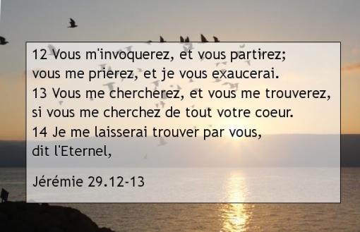 Jérémie 29.12-13.jpg