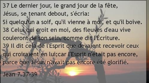 Jean 7.37-39.jpg