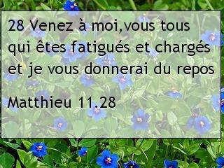 Matthieu 11.28.jpg
