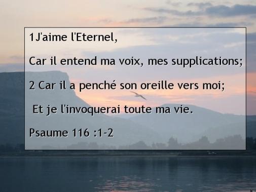 Psaume 116.1-2.jpg