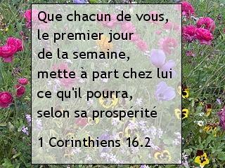 1 Corinthiens 16.2.jpg