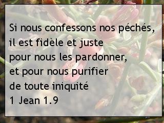 1 Jean 1.9.jpg