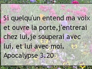 Apocalypse 3.20