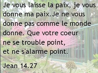 Jean 14.27..jpg
