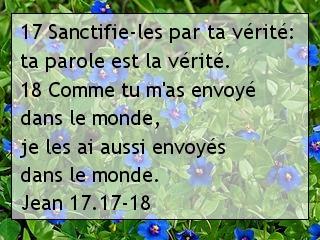 Jean 17.17-18.jpg