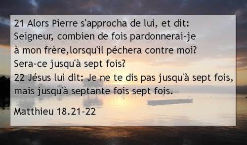Matthieu 18.21-22.jpg