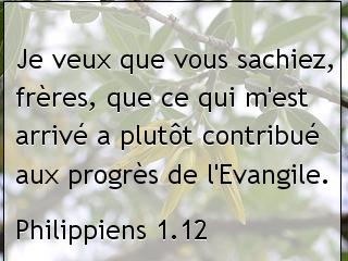 Philippiens 1.12.jpg