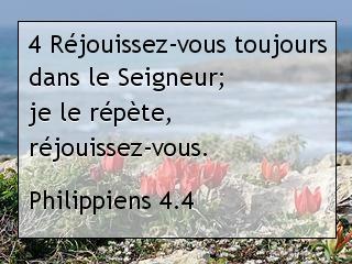 Philippiens 4.4.jpg