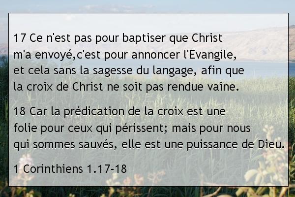 1 Corinthiens 1.17-18.jpg