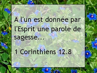 1 Corinthiens 12.8.jpg