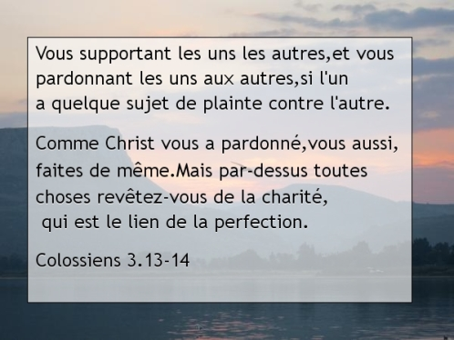 Colossiens 3.13-14.jpg