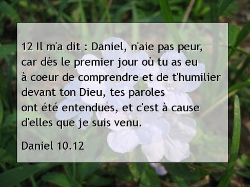 Daniel 10.12.jpg