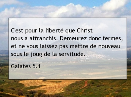 Galates 5.1...jpg