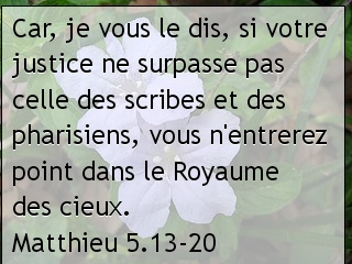 Matthieu 5.13-20.jpg