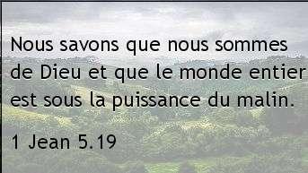 1 Jean 5.19.jpg