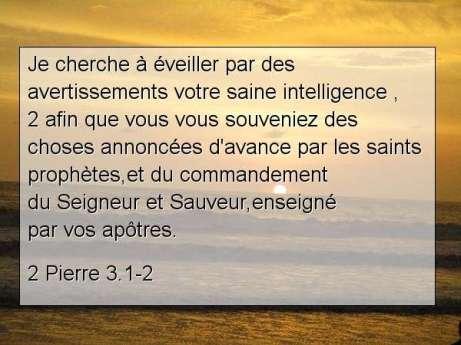 2 Pierre 3.1-2.jpg