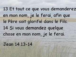 Jean 14.13-14.jpg
