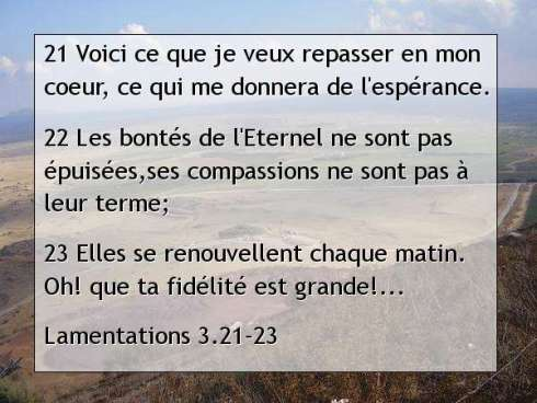 Lamentations 3.21-23.jpg