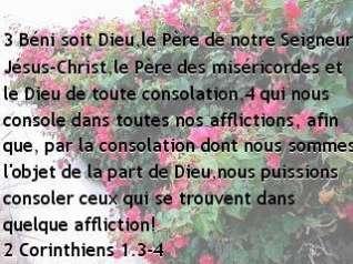 2 Corinthiens 1.3-4..jpg