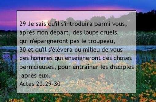 Actes 20.29-30.jpg