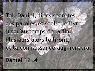 Daniel 12 .4.jpg
