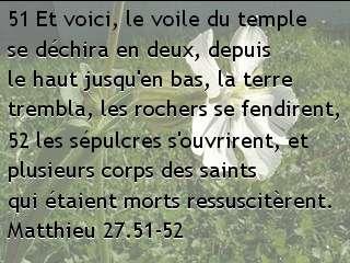 Matthieu 27.51-52.jpg