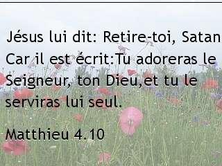 Matthieu 4.10.jpg
