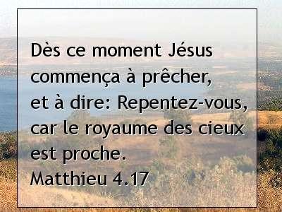 Matthieu 4.17.jpg