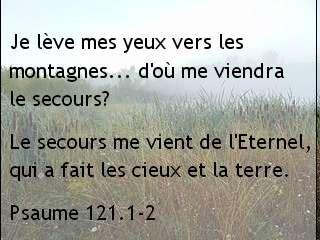 Psaume 121.1-2.jpg
