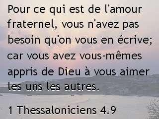 1 Thessaloniciens 4.9.jpg