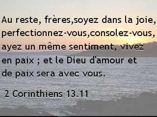 2 Corinthiens 13.11.jpg