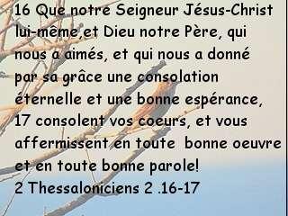 2 Thessaloniciens 2 .16-17.jpg