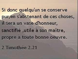 2 Timothée 2.21.jpg