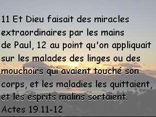 Actes 19.11-12.jpg