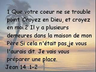 Jean 14 .1-2.jpg