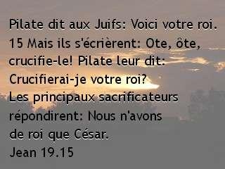 Jean 19.15.jpg