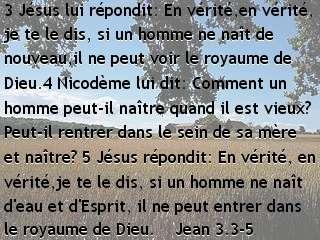 Jean 3.3-5.jpg
