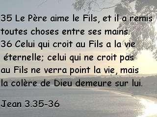 Jean 3.35-36.jpg
