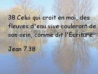 Jean 7.38.jpg