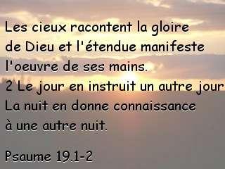Psaume 19.1-2.jpg