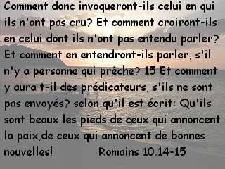 Romains 10.14-15.jpg