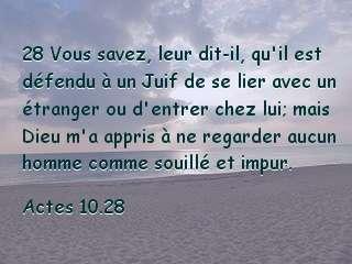 Actes 10.28.jpg
