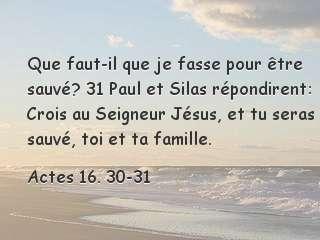Actes 16. 30-31.jpg