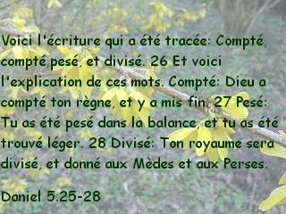 Daniel 5.25-28.jpg