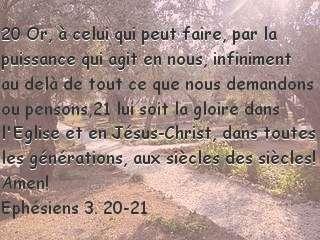 Ephésiens 3. 20-21.jpg