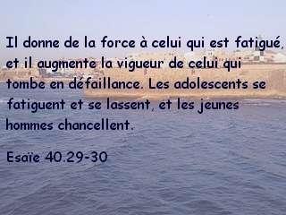 Esaïe 40.29-30.jpg